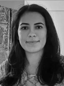 Nadia Enhaili