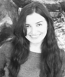 Samira E. Kahou