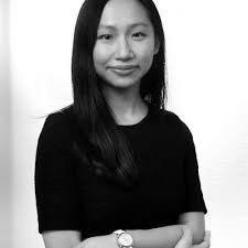 Bonnie Chiu