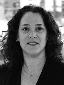 Elissa Strome