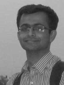 Ankit Anand