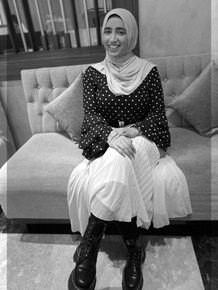 Hala Hassan-Hussein