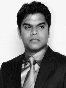 Prashanth Venkataswamy