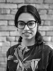 Ayesha Liaqat