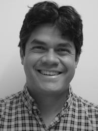 Pablo Samuel Castro