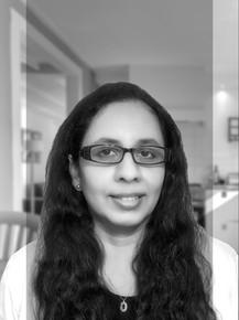 Anitha Sarangan