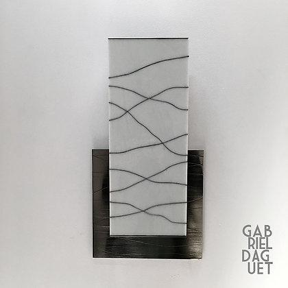 Gabriel Daguet, luminaires, tendance, décoration