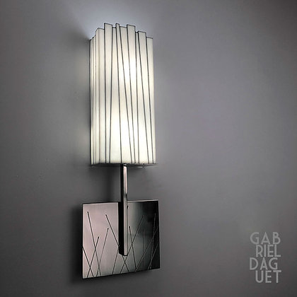 Agencement décoration luminaires