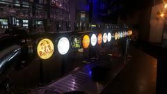 Le Bar Belge Maisons-Alfort