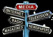 new-media.png