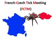 Affiche tique- FCTM 1.jpg
