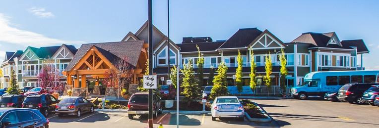 Rocky Ridge Retirement Community in Calgary, Alberta.jpg