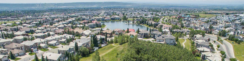 Arbour Lake Real Estate Listings Nw Calgary 48.jpg