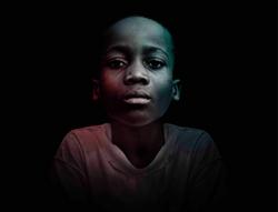 Fuel / Nick Makoha