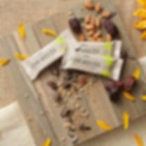 WholeBio-bar-better-snack.jpg
