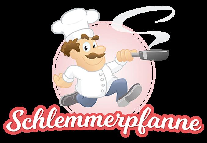 Logo Schlemmerpfanne 600px.png