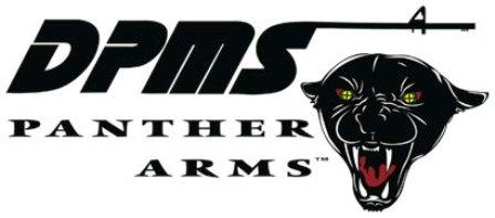 dpms-logo