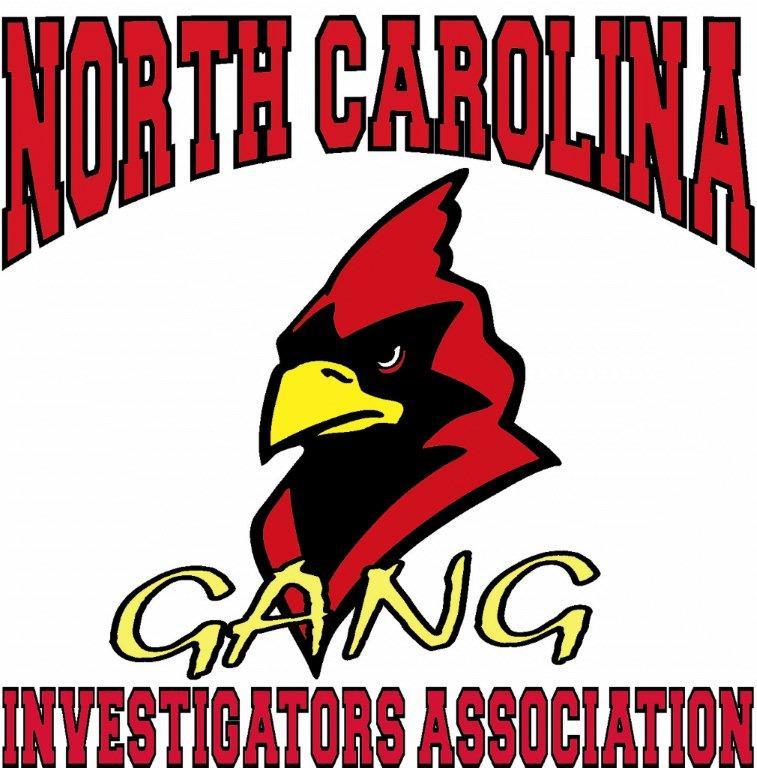 VICE LORDS | NC Gang Conference | North Carolina Gang