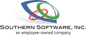 SS_logoplus2010 web