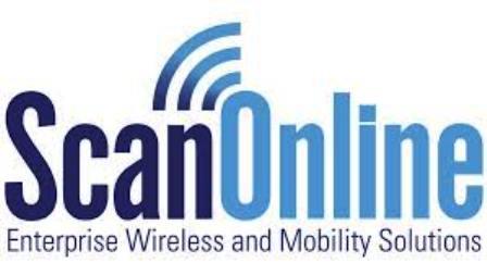 NTI Scan Online web