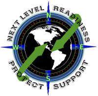 Next level Readiness