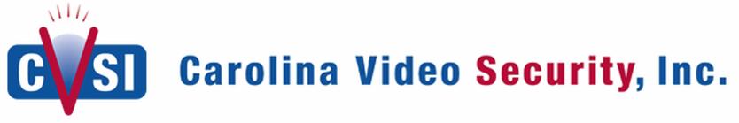 carolina video security