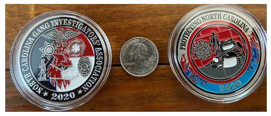 Fundraiser Coin.JPG