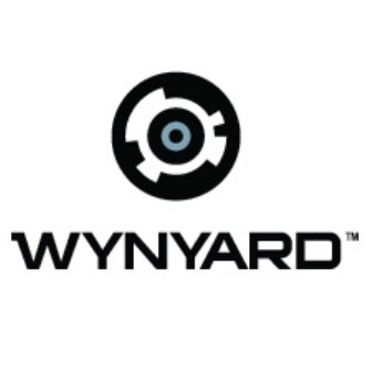 Wynyard-Group web