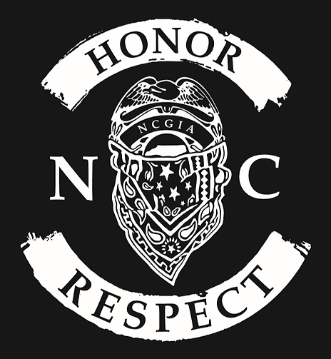 HONOR RESPECT.PNG