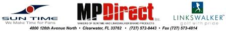 MPDirect web