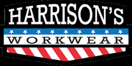 Harrison public safety web