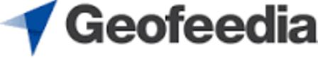 Geofeedia web