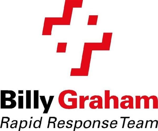 BILLYU GRHAM RRT