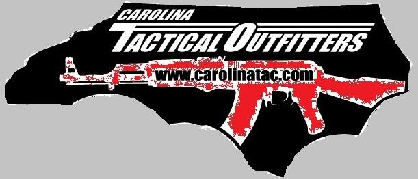CarolinaTac-Logo doctored up 2