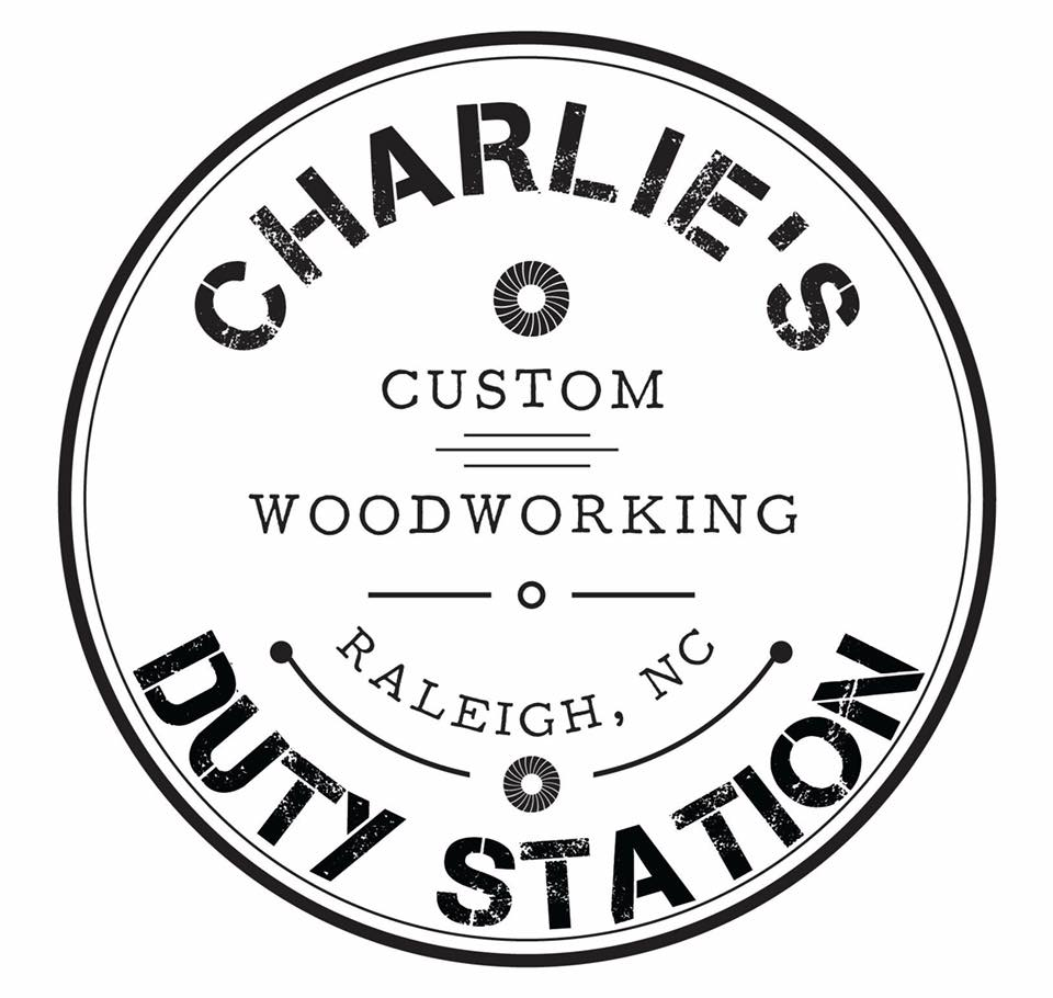 charlie's duty station