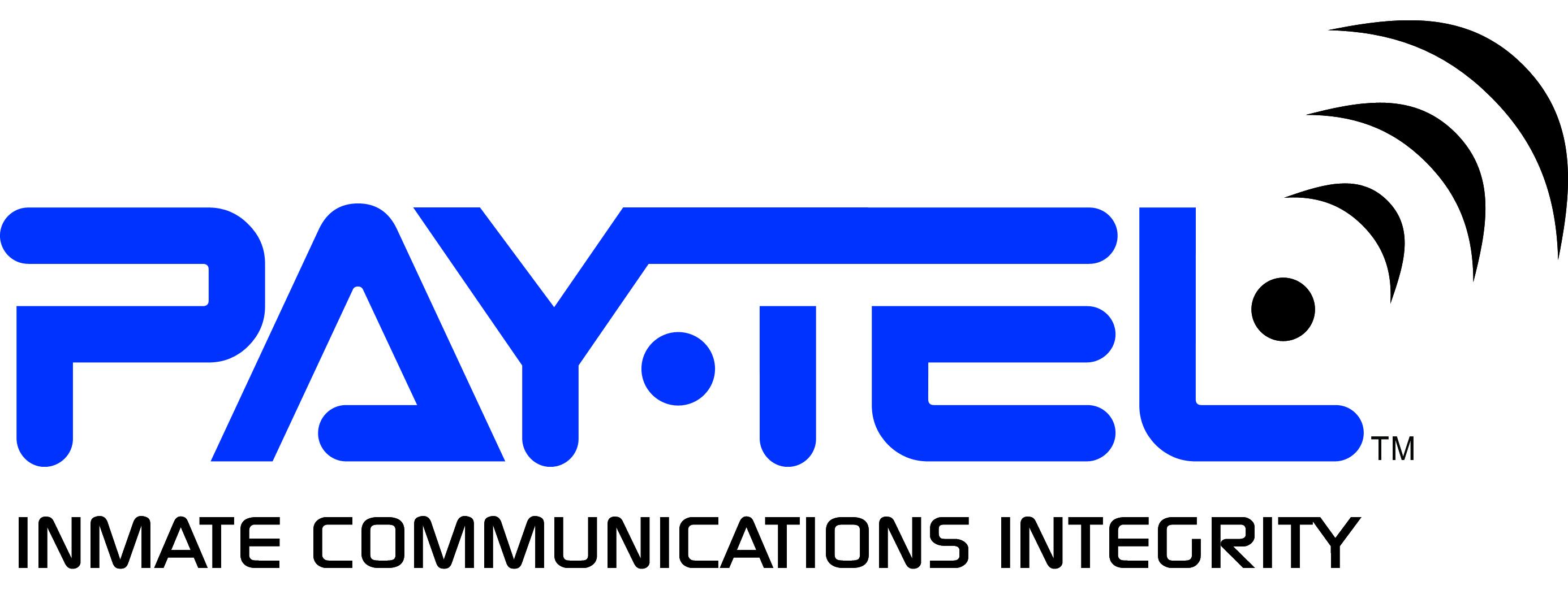 PayTel_IntegrityLogo_CMYK