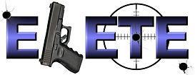elete logo-3D1.jpg
