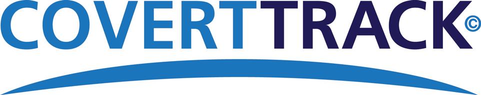 CovertTrack_2Color_logo