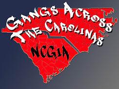 Gangs Across The Carolinas3.jpg
