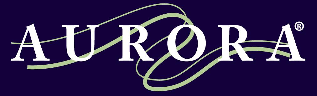 aurora-logo10-5-2010