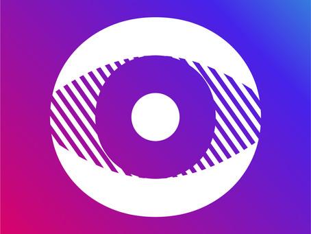 Notre logo Curiosity