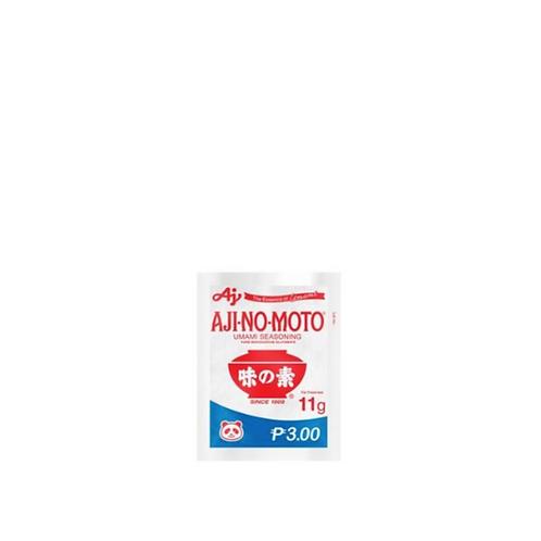 Ajinomoto Umami Seasoning 11 Grams (18 Pieces)