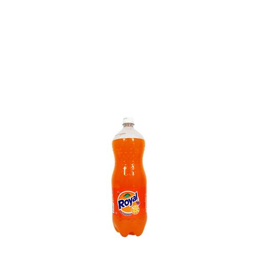 Royal Tru Orange PET 1.5 Liters