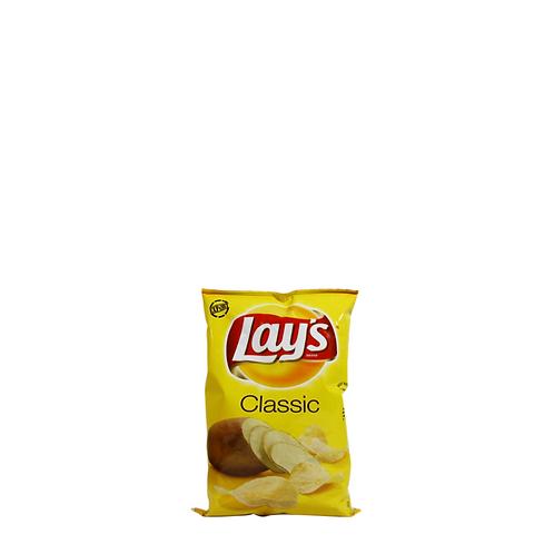 Lay's Potato Chips Regular 6.5 Ounce