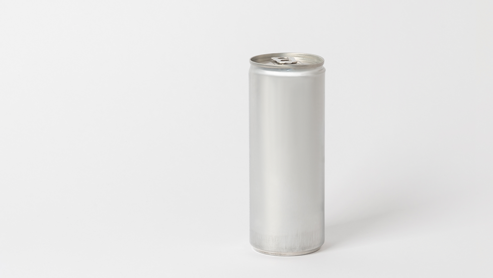 Beverage Cover Wide Wix 3.0.png