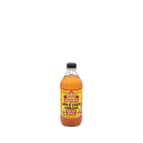 Bragg Organic Apple Cider Vinegar 16 Ounce