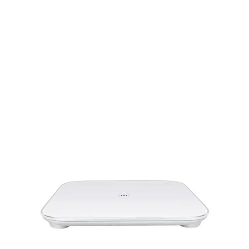 Mi Smart Scale White 2