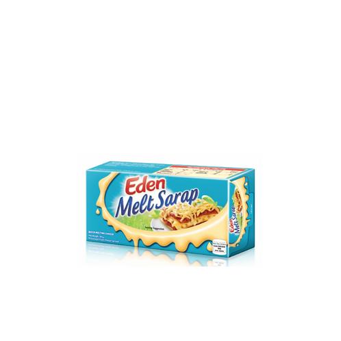 Eden Cheese Meltsarap 165 Grams