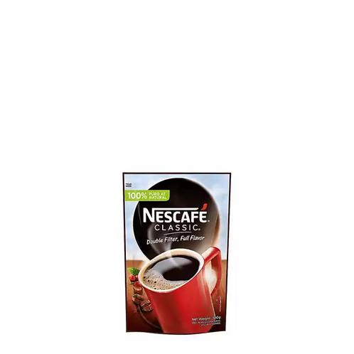 Nescafe Classic 100 Grams