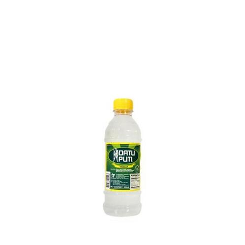 Datu Puti Vinegar 385 Milliliter